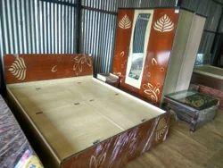 Karving Furniture