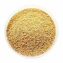 Indian Foxtail Millet Thinai, No Preservatives