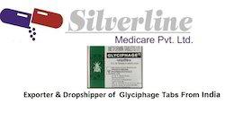 Glyciphage Tabs