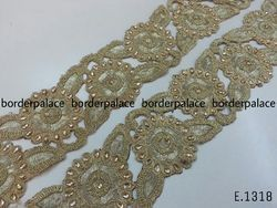 Embroidery Lace 1318