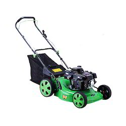 Self Propelled Lawn Mower (Honda)