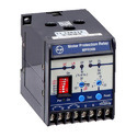 L And T Motor Protection Relay