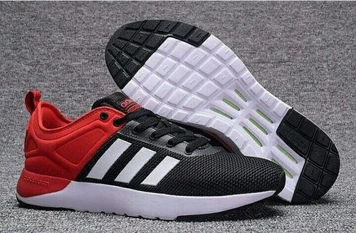 Pair StripSizeAll Sports Wear SizeRs 2500 Adidas PvcPolymer FKc3uJ1Tl