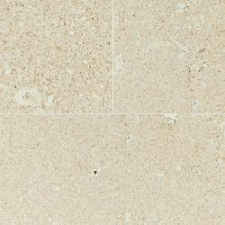 Floor Marble Tile, Thickness: 5-10 mm
