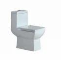 Jaquar Toilet Seats Jaquar Toilet Seats Latest Price