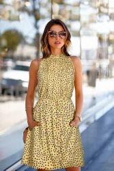 Exclusive Designer Western Dresses
