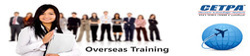 Overseas Training