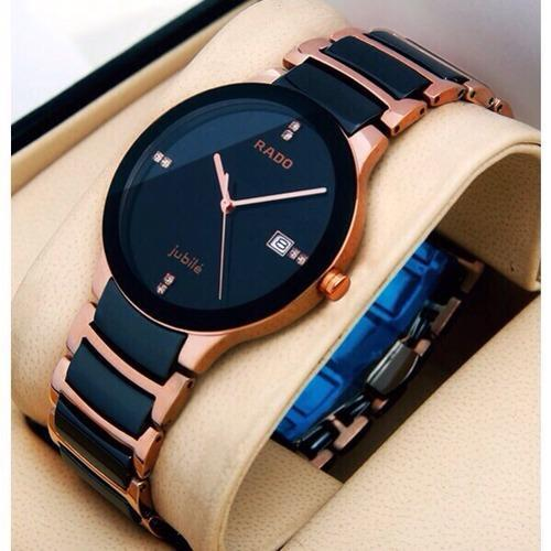 afd66c975 Men Rado Centrix Watch at Rs 2699  piece