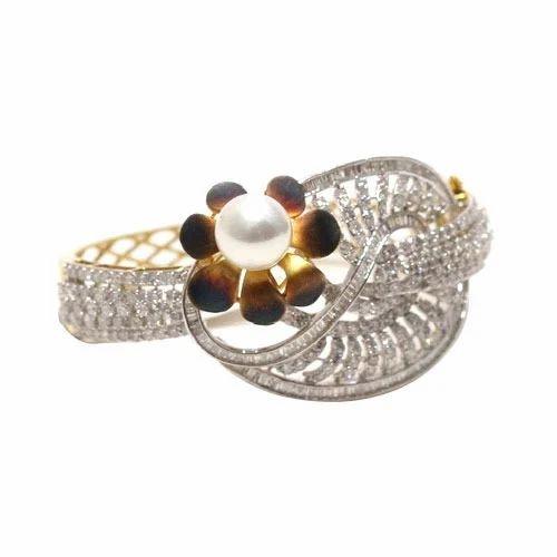 Las Designer Bracelet