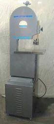 Biopsy Cutting Machine