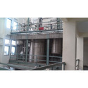Production Sterilizable Fermenter