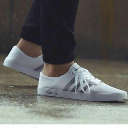 Adidas Mens Shoes - Buy and Check Prices Online for Adidas Mens Shoes 8716013ba