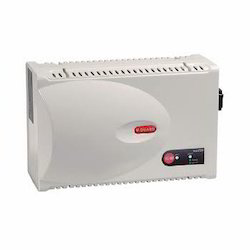 V-Guard VG 400 Voltage Stabilizer