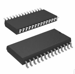 IS62C1024AL-35QI Integrated Circuits