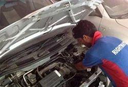 Car Repair And Services Maruti Suzuki