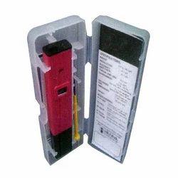 PH  Pocket Meter