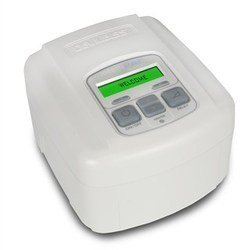 Bipap Machine / CPAP Machine on Rent