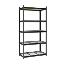 Steel Racks Steel Rack Manufacturers Suppliers Amp Exporters