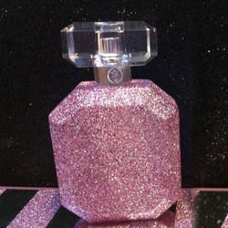Sparkle Fragrance