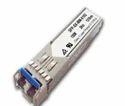 Raymax SFP Module