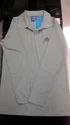 Adidas Full Sleeve Sport T Shirt