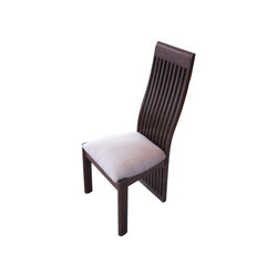 Wooden Modern Wood Dining Chair, for Home