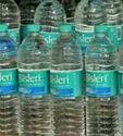 Bisleri Packaged Water Bottle