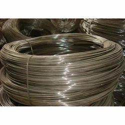 Monel Wires