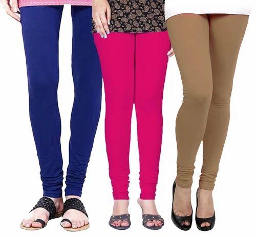 3b8a6a5917a0d Ladies Leggings at Rs 199 /piece(s) | Magob | Surat | ID: 12609968262