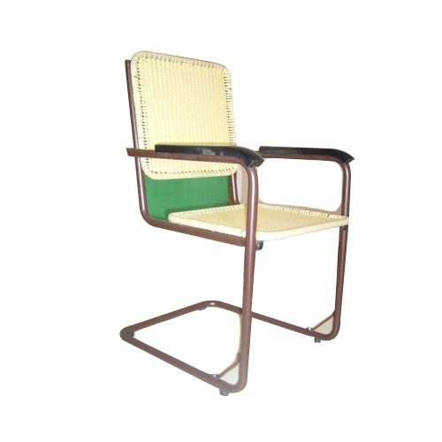 Superior S Type Chair
