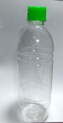 Phenyl Bottles 500ml