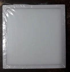 LED Rimless Panel