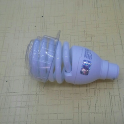 Cfl Light Compact Fluorescent Light Latest Price