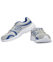 Lotto Pacer Navy Sport Shoes