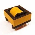 EC 28 14 11 Horz 6 6 SMPS Transformer