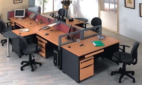 Stellar Office Furniture Parions