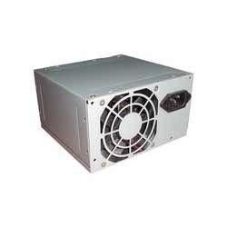 Intex SMPS at Rs 570 /piece | Mudalapalya | Bengaluru | ID: 10579709230