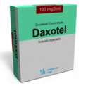 Daxotel Medicine
