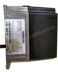 Siemens Servo Motor SQM 45.295A9