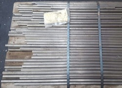 Alloy 20 Scrap / Carpenter 20Cb3 Scrap / Alloy 20Cb3 Scrap