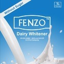 Dairy Whitener Without Sugar, Packaging: Box