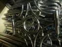 Ss Railing Accessories
