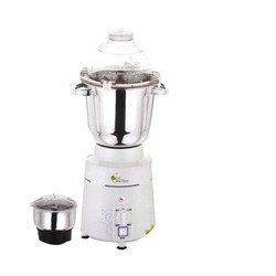 Commercial Mixer Grinder (Hotel Machine)