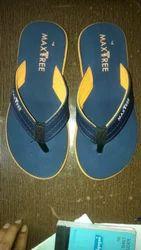 Men Flip Flop Slippers