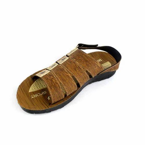 skechers sandals mens india