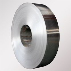 485 Mpa Stainless Steel 316 Strip