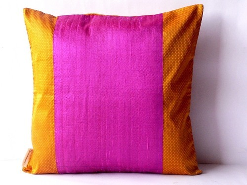 Silk Cushion Covers View Specifications Details Of Silk Cushion Stunning Raw Silk Pillow Covers