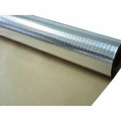 Reinforced Foil Insulation