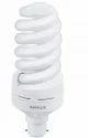 Havells Spiral Higher Cool Daylight CFL