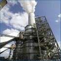 PJBF-800 Dust Collector For Power Plant